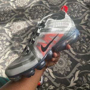 Nike Vapor Max Size 11